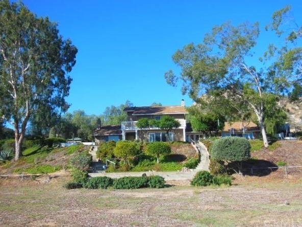 9135 Gawn, Moreno Valley, CA 92557 Photo 5