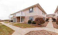 Home for sale: 1040 Ekstam #108, Bloomington, IL 61704