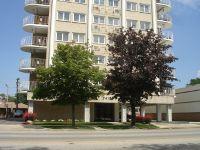 Home for sale: 7410 West North Avenue, Elmwood Park, IL 60707