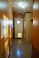 Home for sale: 13493 N. Warfield, Marana, AZ 85658