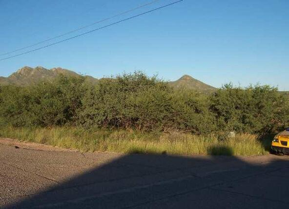1576 Circulo Jacona, Rio Rico, AZ 85648 Photo 1