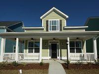 Home for sale: 5 Oak Bluff Avenue, Charleston, SC 29492