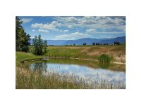 Home for sale: Lot 20 Paradise Meadows, Roberts, MT 59070