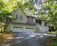 Home for sale: 357 Conasauga Dr., Cleveland, GA 30528