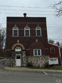 Home for sale: 116 North Green, Ottumwa, IA 52501