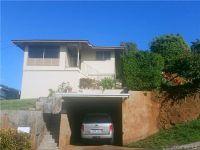 Home for sale: 1728 Iwi Way, Honolulu, HI 96816