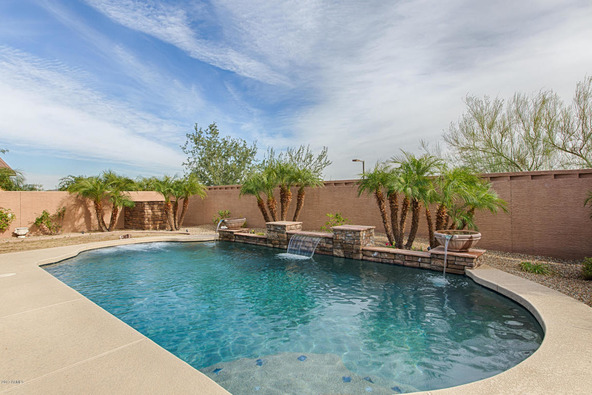 25931 N. 84th Dr., Peoria, AZ 85383 Photo 42