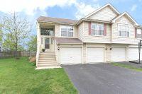 Home for sale: 464 Gloria Ln., Oswego, IL 60543