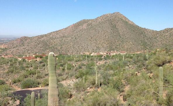 21113 N. 112th St. #1722, Scottsdale, AZ 85255 Photo 9