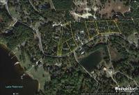 Home for sale: 1103 Sail Club Rd., Hartsville, SC 29550