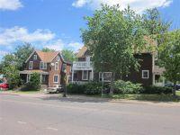 Home for sale: 710 N. Third, Marquette, MI 49855