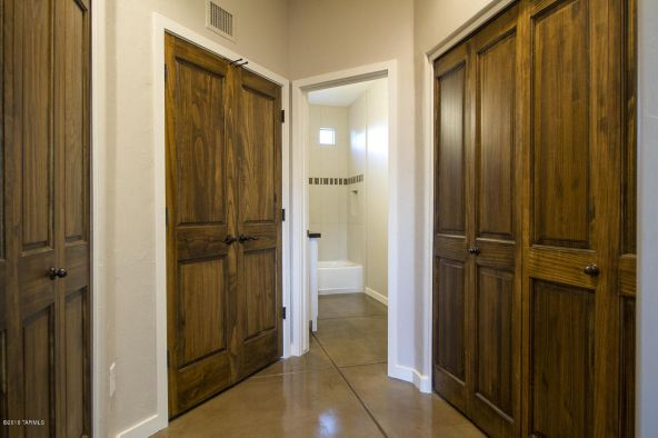 1095 S. Meyer, Tucson, AZ 85701 Photo 15
