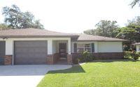 Home for sale: 2532 Davis Cir., Sebring, FL 33870