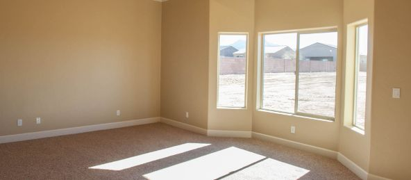 2800 E Hualapai Mountain Rd, Kingman, AZ 86401 Photo 5
