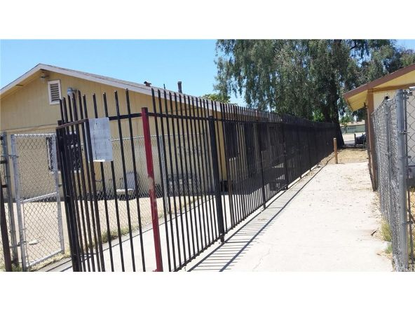 331 Dr. Martin Luther King Jr. Blvd., Bakersfield, CA 93307 Photo 7