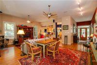Home for sale: 1558 Cherry Grove Rd. N., Suffolk, VA 23432