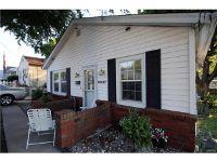 Home for sale: 9987 Clyde Avenue, Saint Louis, MO 63125