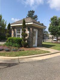 Home for sale: 1931 Dante Ln. Unit $202, Fayetteville, NC 28314
