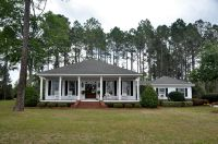 Home for sale: 250 Leyland Dr., Broxton, GA 31519