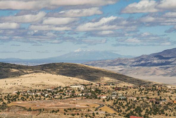 624 Cloudcrossing Cir., Prescott, AZ 86303 Photo 7