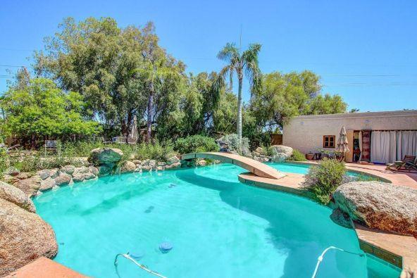 12034 N. 61st St., Scottsdale, AZ 85254 Photo 9