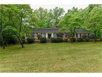 Home for sale: 973 Sherwood Cir., Lancaster, SC 29720