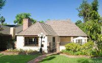 Home for sale: 847 Victoria Dr., Pasadena, CA 91104