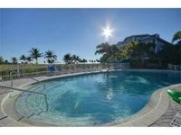 Home for sale: 1614 Lands End, Captiva, FL 33924