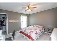 Home for sale: 14000 Juniper St., Overland Park, KS 66224