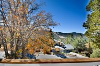 Home for sale: 1542 Wolf Rd., Big Bear Lake, CA 92314