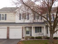 Home for sale: 1516 Harvest Ln., Westmont, IL 60559
