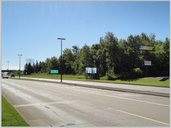 State Hwy. 153, Mosinee, WI 54455 Photo 2