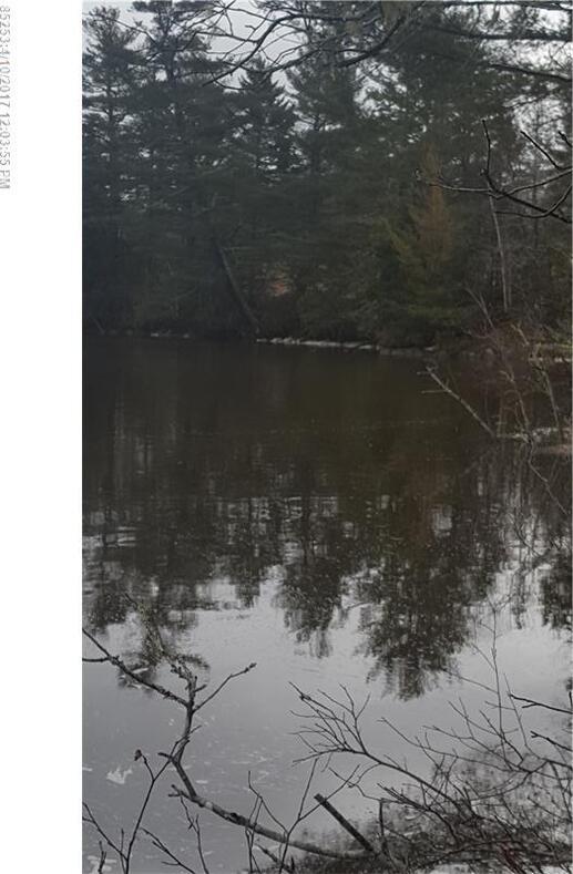 134 River Rd., Dennysville, ME 04628 Photo 3