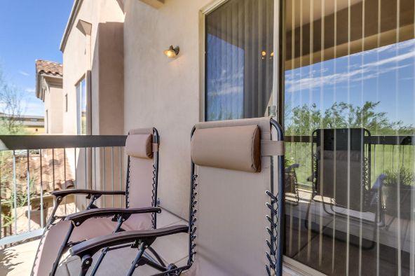 20801 N. 90th Pl., Scottsdale, AZ 85255 Photo 28