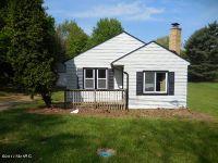 Home for sale: 2717 26th St., Kalamazoo, MI 49048