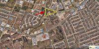 Home for sale: 0 E. Elms Rd., Killeen, TX 76542