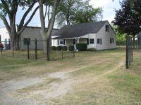 Home for sale: 2031 Knolson St., Westland, MI 48185