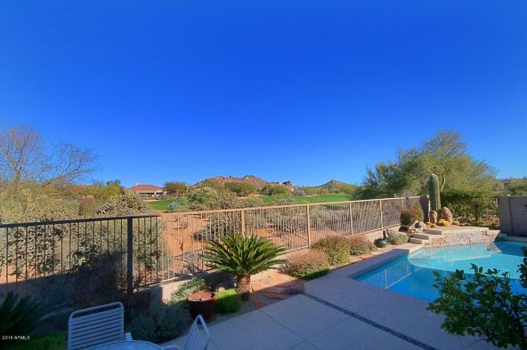 32947 N. 70th St., Scottsdale, AZ 85266 Photo 27