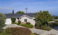 Home for sale: 428 la Marina, Santa Barbara, CA 93109