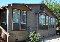 Home for sale: 6200 Eagles Nest Rd., Sacramento, CA 95830