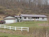 Home for sale: 36 Spur Ln., Philippi, WV 26416