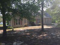 Home for sale: 110 Twin Lakes Ct., Byron, GA 31008