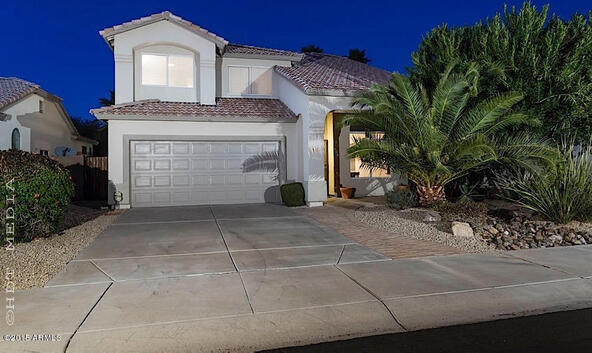 9238 E. Pine Valley Rd., Scottsdale, AZ 85260 Photo 26