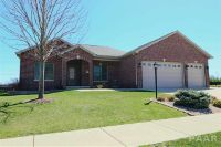 Home for sale: 10702 N. Trail View Dr., Dunlap, IL 61525