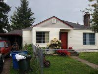 Home for sale: 934 I St., Washougal, WA 98671