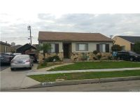 Home for sale: 11003 Elmcroft Avenue, Downey, CA 90241