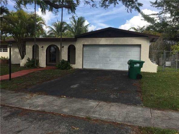 14225 S.W. 73rd St., Miami, FL 33183 Photo 13