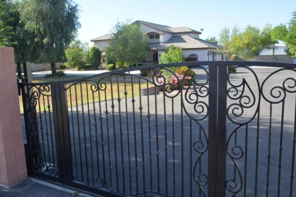 700 W. Germann Rd., Chandler, AZ 85286 Photo 44