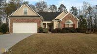 Home for sale: 3577 Vine Springs Trce, Bethlehem, GA 30620
