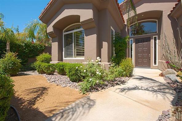 777 Arrowhead Dr., Palm Desert, CA 92211 Photo 28